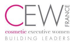 CEW-France-cosmetic-executive-women-et-MI-consulting